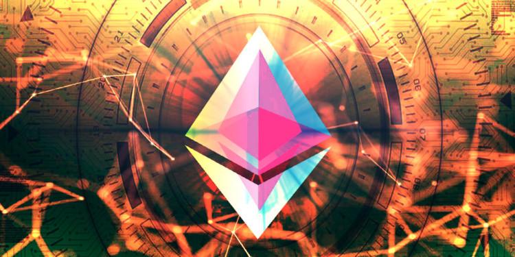 Ethereum Foundation's ETH 2.0 researcher predicts timeline & highlights milestones 3