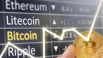 FCA & G20 fail to dampen Bitcoin's parade 1