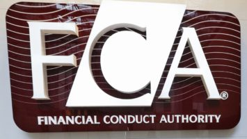 FCA crypto guidelines