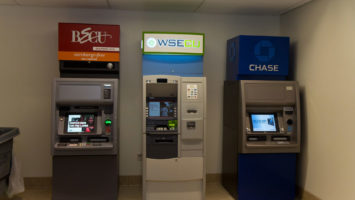 Hybrid future of standard ATMs may endorse Cryptocurrencies 1