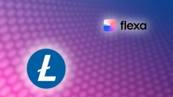Flexa introduces Litecoin to its ever-increasing network of merchants 2