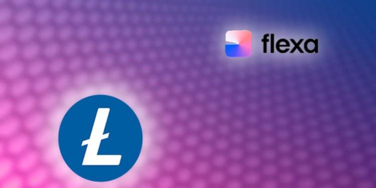 Flexa introduces Litecoin to its ever-increasing network of merchants 1