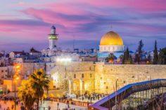 Tel Aviv indicts Israeli crypto hacker in over a million dollars scam 11