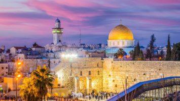 Tel Aviv indicts Israeli crypto hacker in over a million dollars scam 2