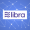 Libra Monex Group