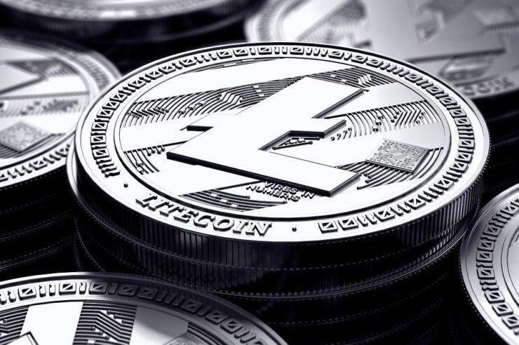 Litecoin price analysis 5 August 2019