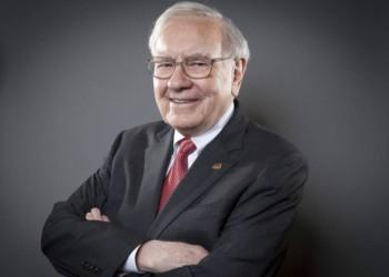 Justin Sun Warren Buffett meeting postponed due to medical reasons 2