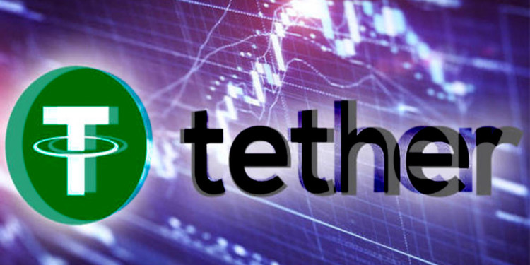 With Fridays $100 Million print Tether's market capitalization crosses $3.6 Billion 1