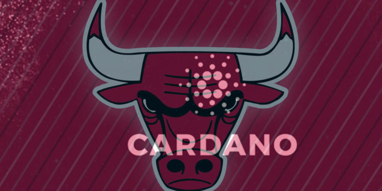 Cardano ADA price shows bullish signs; Can ADA sustain $0.1 this time? 1