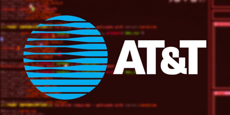 Court acquits AT&T in $24m sim swap hack case 1
