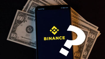 Would Binance Coin really kill the queen of blockchain Ethereum? 2