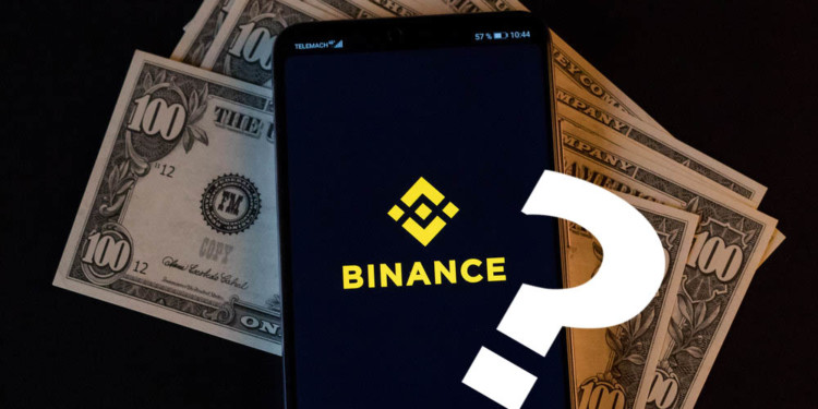 Would Binance Coin really kill the queen of blockchain Ethereum? 1