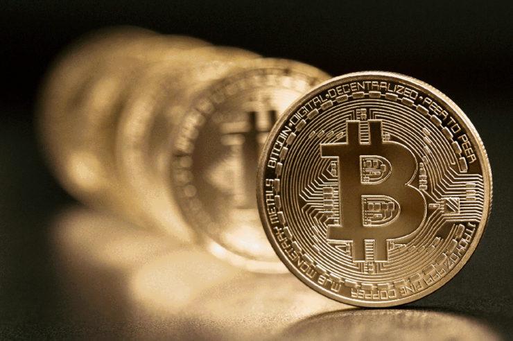 BTC developer justifies Bitcoin scarcity index amidst criticism 1