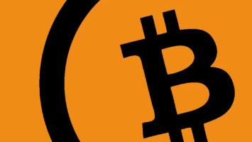 Bitcoin Cash price analysis: BCH price stabilizing to go bullish 1
