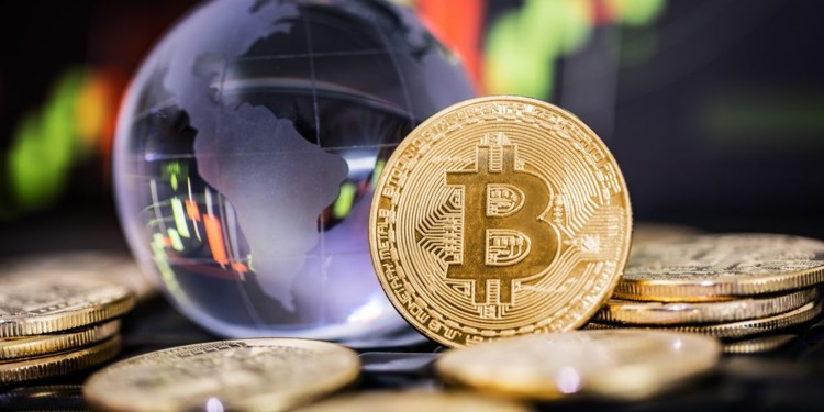 Mining giant Argo records massive profit gains for Bitcoin mining in Q2 1