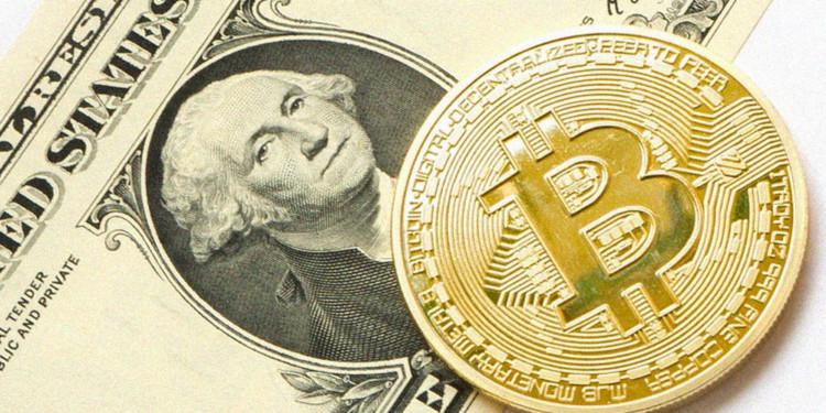 Bitcoin price analysis: BTC price may remain volatile 1