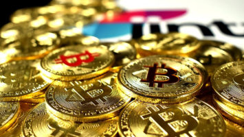 Analyzing Bitcoin price prediction to $40,000; expert reveal details 4