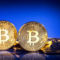 Bitcoin price prediction analysis: experts dismiss Peter Schiff remark 7