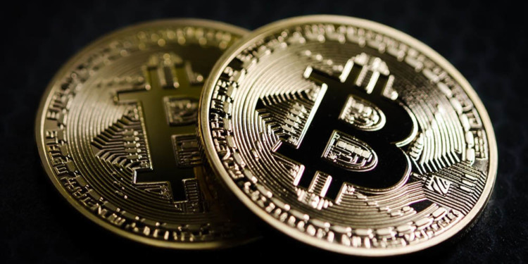 Bitcoin price prediction: Experts believe six figures are imminent despite consolidation 1