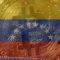 Bitcoin trading in Venezuela sees record growth amidst economic crises 4