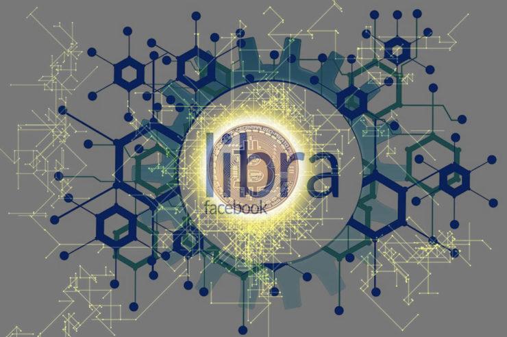 Libra Senate hearing: Altcoins returning, Shitcoin popular search 1