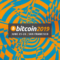 Max Keiser stands by $100,000 Bitcoin price prediction despite current bears 4