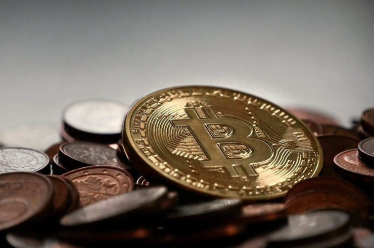 Bitcoin price prediction: here is how BTC can reach $80,000 in next round 1