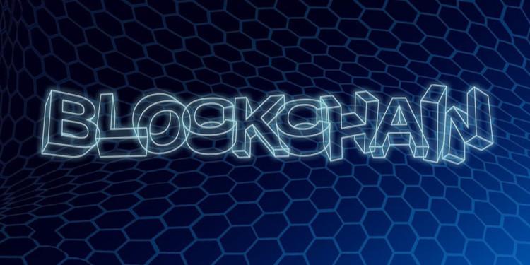 Blockchain in Asia: Companies hesitant to adopt blockchain EY reveals 1