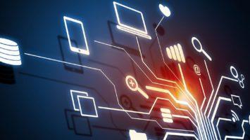 Fujitsu to launch blockchain-based identity validation system 1