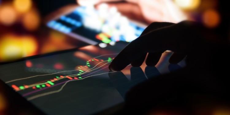Trading firm Caspian teams up with digital assets lender Lendingblock 1
