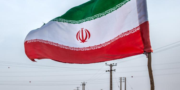 crypto mining in Iran authorized