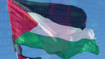 Palestine is considering cryptocurrency to replace Israeli shekel: PM confirms 1