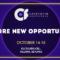 Cryptofin Conference 2019 15