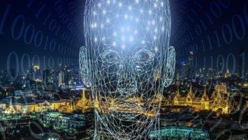 Can AI rewrite the Bitcoin prediction history? 3