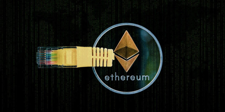 Ethereum price analysis: ETH price is facing rejection towards $230 1