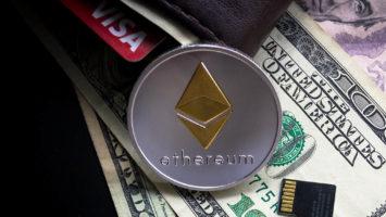 Ethereum price data analysis 10 July 2019; BTC crushing ETH 3