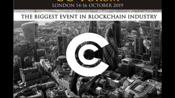 CC Forum Investment in Blockchain and AI 4