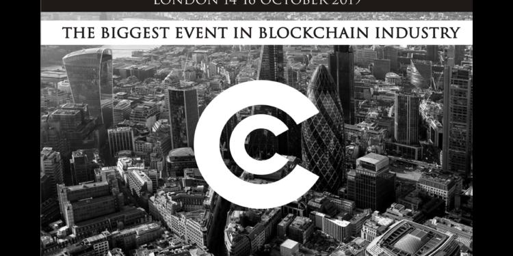 CC Forum Investment in Blockchain and AI 1