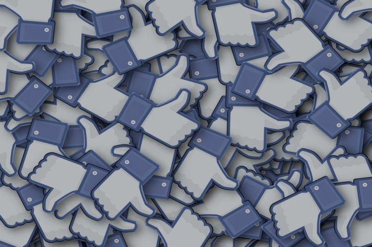 Facebook Libra may never take off, Facebook warns investors 1