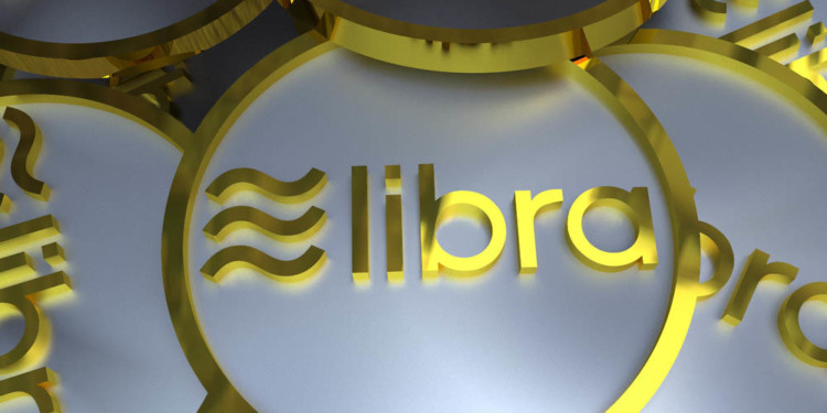 Libra is competing Alipay WeChat; becomes trending search in China 1
