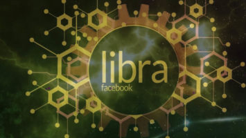 Only 1.4 percent Brits are willing to use Facebook Libra: Viber survey 3
