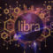 Only 2.5 percent Americans are willing to use Facebook Libra: Viber survey 8