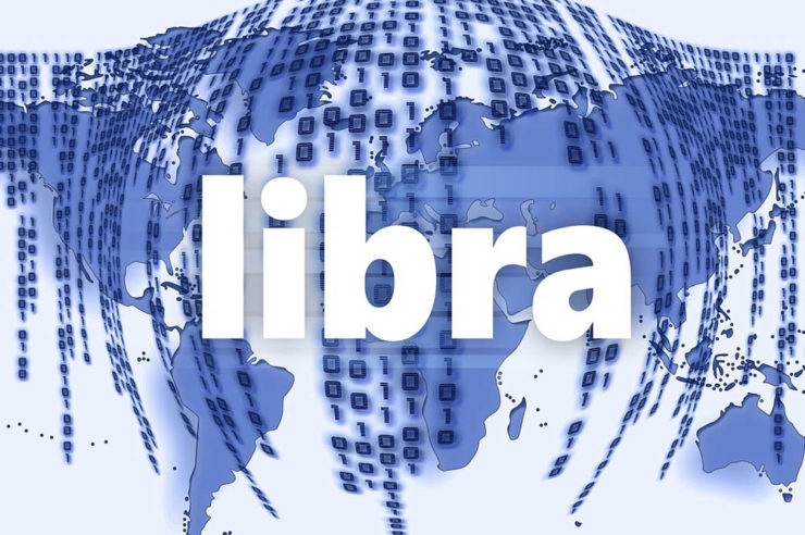 libra is likened to subprime mortgage
