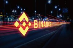 Increased liquidity and brisk crypto trading foreseen as Binance enters futures trading 1