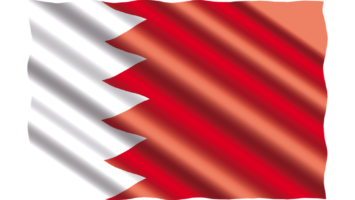Cross-border payments in Bahrain: Mastercard join hands with local network 1
