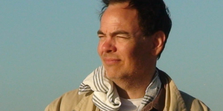 Max Keiser deems Bitcoin the perfect reply to 'fake money the US dollar' 1