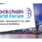 The BlockChain World Forum is Coming in London in November 8