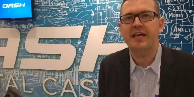 Dash CEO formulates five strategies to drive massive cryptocurrency adoption 1