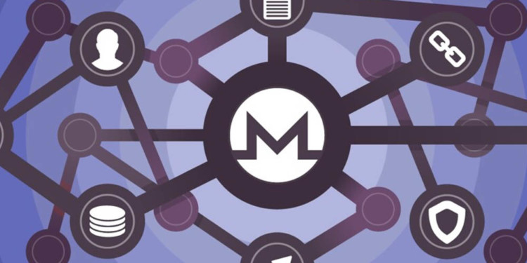 Monero XMR price data analysis: XMR struggling against USD 1
