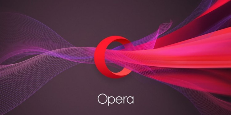 Opera adds Bitcoin to its in-built Android crypto wallet 1